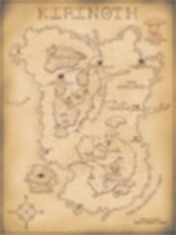 Kirinoth Map.jpg