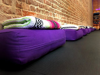 Restorative Yoga Bolsters.jpg