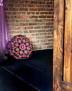 studio cushion doors2.jpg