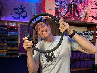 Kevin Pilates Ring.jpg
