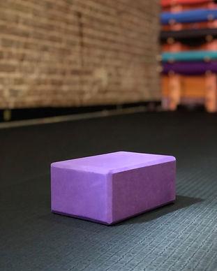 Yoga block.jpg
