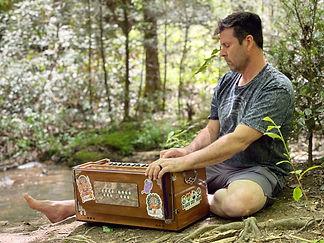 Kevin Harmonium River.jpg
