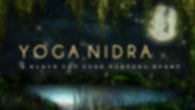 Yoga Nidra Virtual Event.jpg