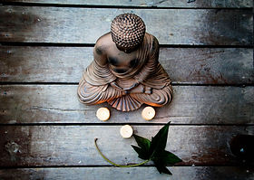 buddha art2.jpg