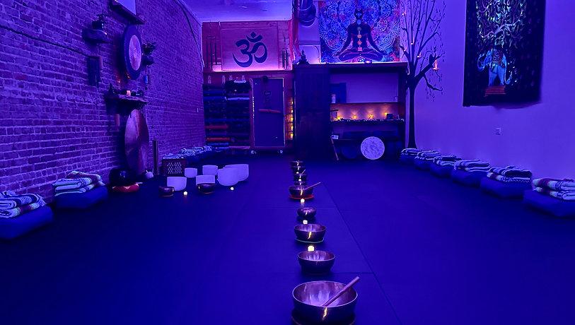 Sound Bath Studio Pic.jpg