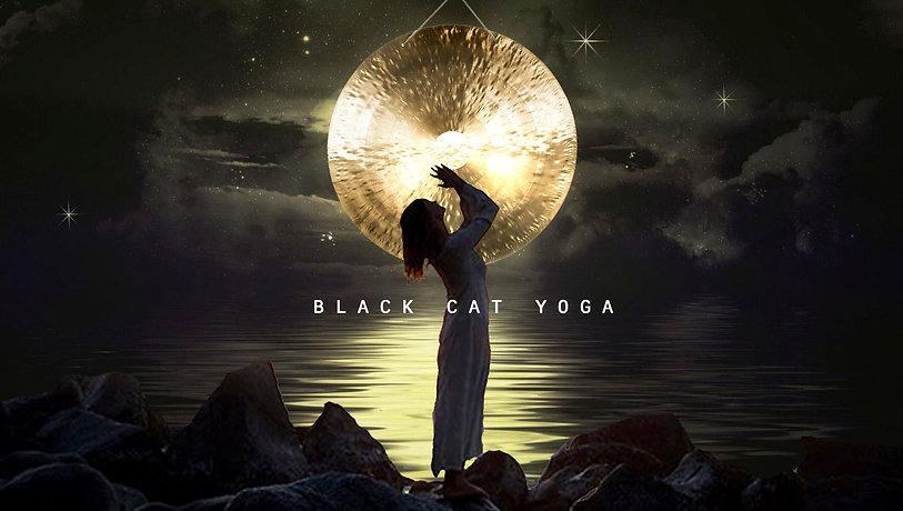 Full Moon Gong Meditation.jpg