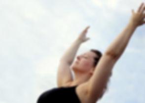Lisa arms in air.jpg