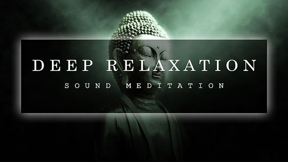Deep Relaxation Sound Meditation FB2.jpg