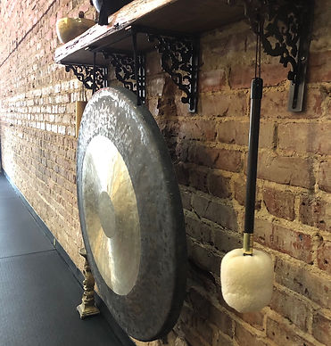 gong on wall.jpg
