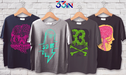 33in-remerasweb