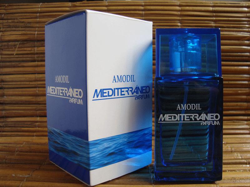 mediterraneo-pote