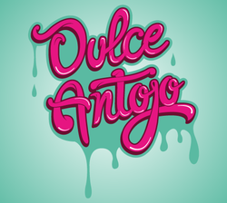 Dulce front-01