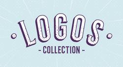 Logos Front-01