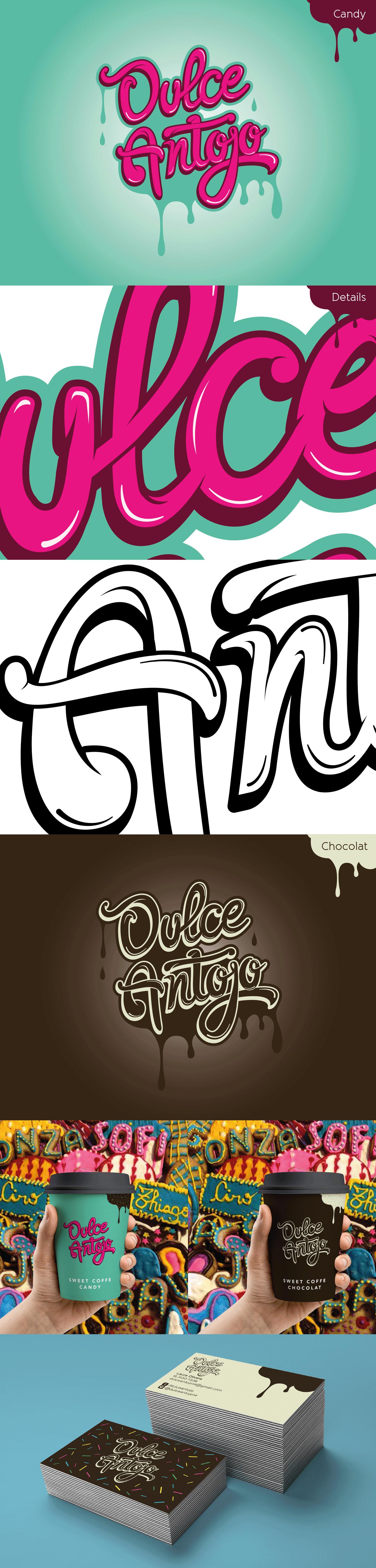 web-Dulce-antojo-01