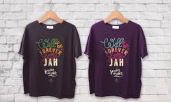 mockup-t-shirt-reggae