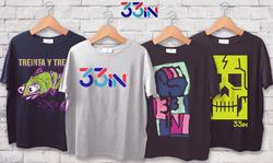 33in-tshirts2