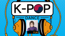 Kpop dance may 2021 #497