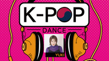 March Kpop DANCE #469