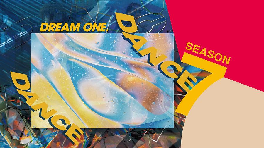 dreamone.season7.1.jpg