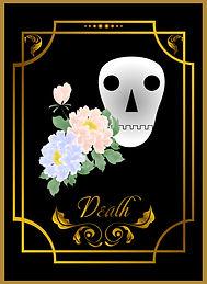 DeathBorder.jpg