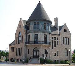 2012-Gardner-Museum-2.jpg