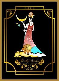 The High PriestessBorder.jpg