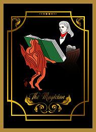 The MagicianBorder.jpg