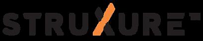 struxure-logo.png