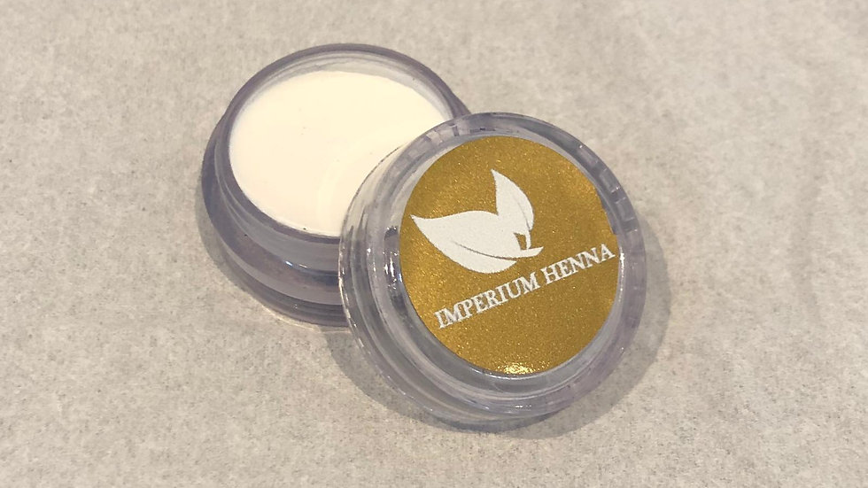 Brow Mapping Paste
