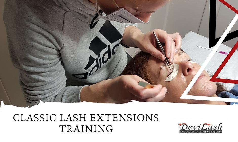 lash extensions training galway, volume lash extensions training galway, lash training galway, lash lift galway, henna brows galway, lash training ireland, brow training ireland