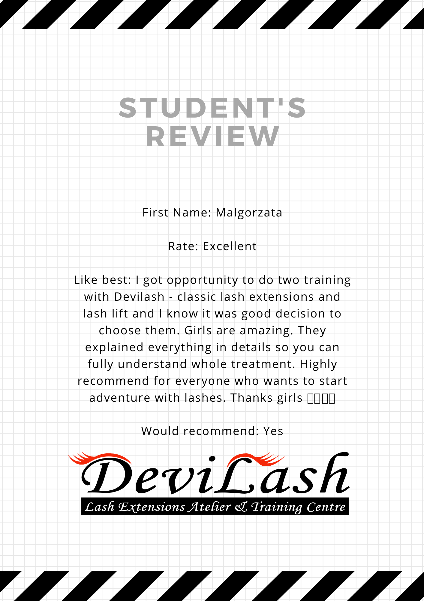 reviewdevilash