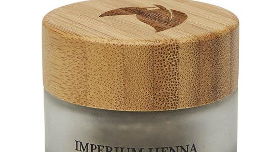 Imperium Henna Powder (10 grams)