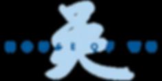 HouseOfWu_Logo_Trans.png