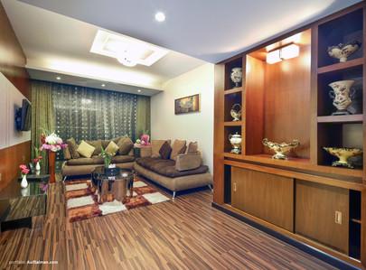 presidium suites, hote lthe cox today
