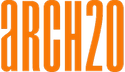 Arch2O-Header-logo-S.png