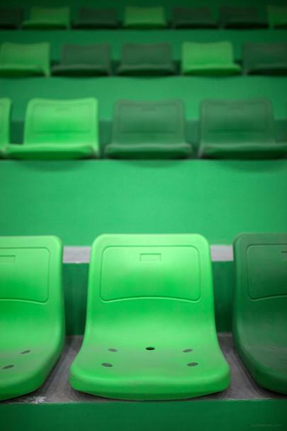 Munsiganj Indoor Stadium