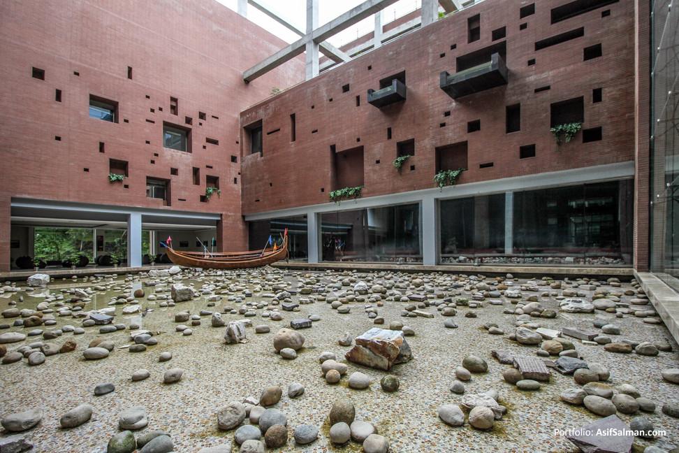 Architectural Photography Bangladesh, Bangladeshi Architects, Best architectural photographer asia