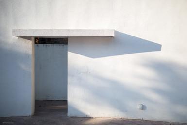 Jai Jagat Theater by Sealab