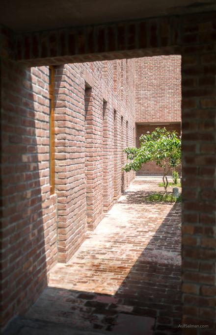 side way (1).jpg