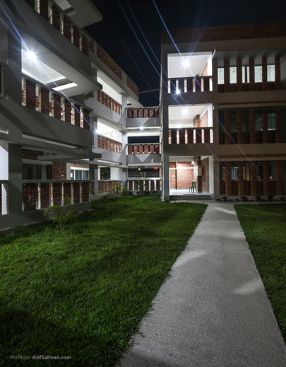 School in Bangladesh Drone footages bangladesh Drone photography Ariel photography Bangladeshi school students Bangladeshi projects Comilla schools in bangladesh InteriorPhotography Commercial Interior Space ProfessionalInteriorPhotographybangladesh Bangladeshiinteriorarchitecturalphotography  Architecturalphotographybangladesh Architecturalphotographysouthasia Architecturalphotographyindia Architecturalphotographyasia Architecturalphotographysylhet Architecturaphotographychittagong Architecturalphotographycoxsbazar Hotelandrealestatephotogrphy Hotelphotography Perspectivecorrectionphotography Asifsalman Asif Salman Photography Architecturalphotographer Architecturalphotographerbangldesh Professionalarchitecturalphotographerbangladesh Architecturalphotographerasia Architecturalphotographersouthasia Famousarchitecturalphotographer Architecturebangladesh Architecturesouthasia Bangladeshiarchitecture Southasianarchitecture Southasianarchitecturalphotography Bengalarchitecture Architecture Architect Bangladeshi Architect Architecturalphotographybyasifsalman Architectural Photography Dhaka Bestweddingphotographybangladesh Bestcommercialphotographerbangladesh OfficeInterior HotelInterior Architectural documentary  Architectural film Archi frames Archi dream Architecture using tiltshift in bangladesh