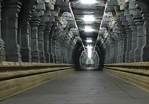 Chidambaram%2002.jpg
