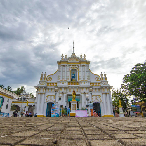 immaculate-conception-cathedral_2-custom.jpg