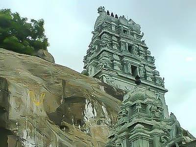 Singavaram