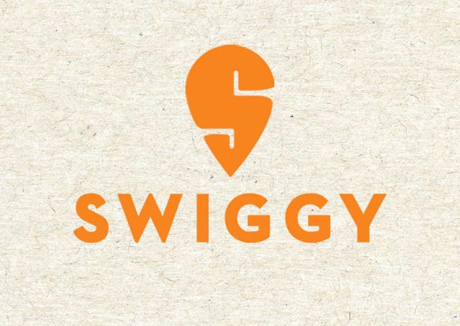SWIGGY.jpg