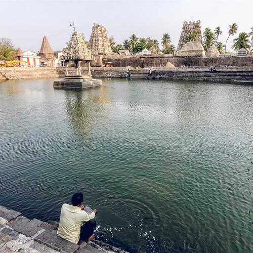 sri-gokilambal-thirukameshwara-temple_2.jpg