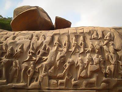 Mahabalipuram%2002.jpg