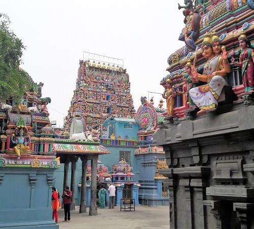 vedapureeswarar-temple-pondicherry.jpeg
