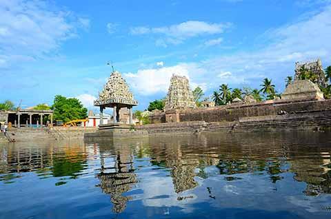 sri-gokilambal-thirukamesh-temple_3a.jpg