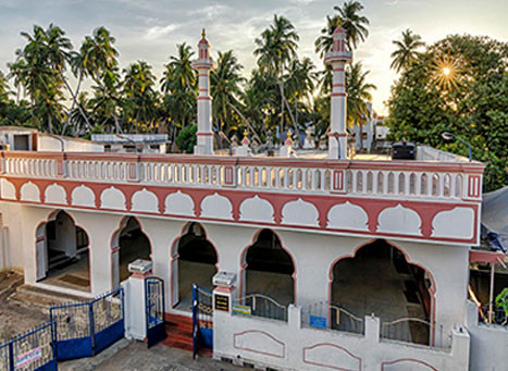 meeran-mosque1.jpeg