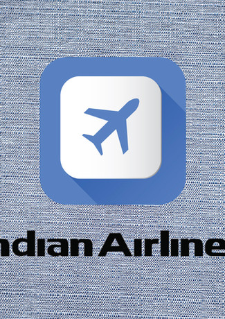 INDIAN AIRLINES.jpg